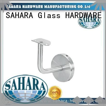 durable shower glass hinges oemcustomizedfor door