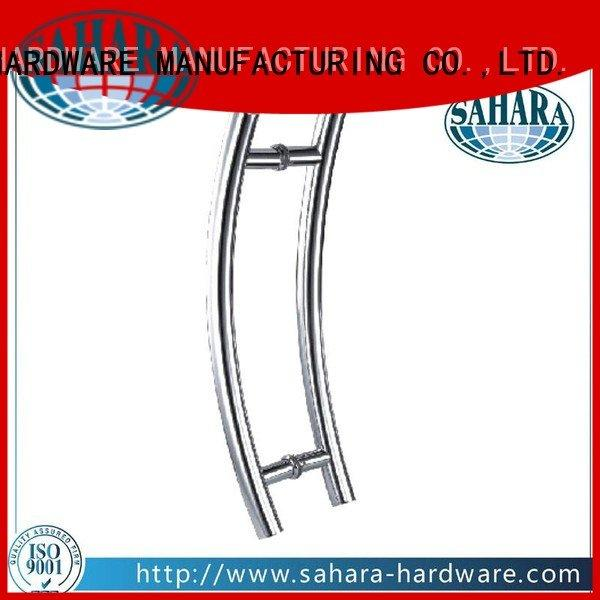 glass handles for doors stainless GAC PSS Stain Bulk Buy