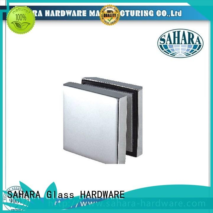 real hydraulic patch spring aluminium body supplier for door