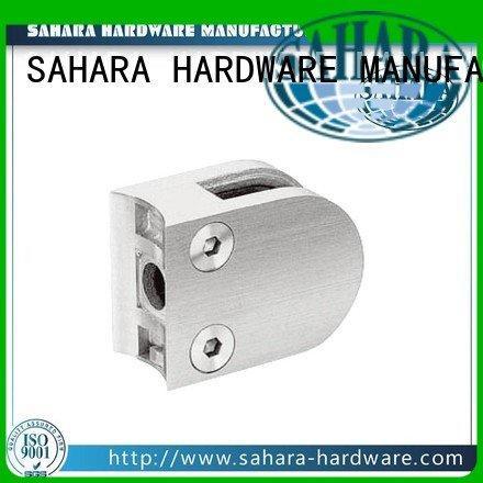 front door accessories SAHARA hardwareacc OEM door lock accessories SAHARA Glass HARDWARE