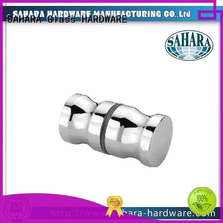 real delta shower knob square manufacturer for doors