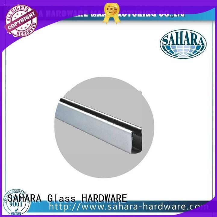 reliable door lock accessories wholesale for doors